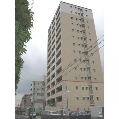 コスモ 茨木 スーパー