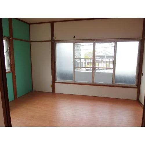 2階洋室(1)