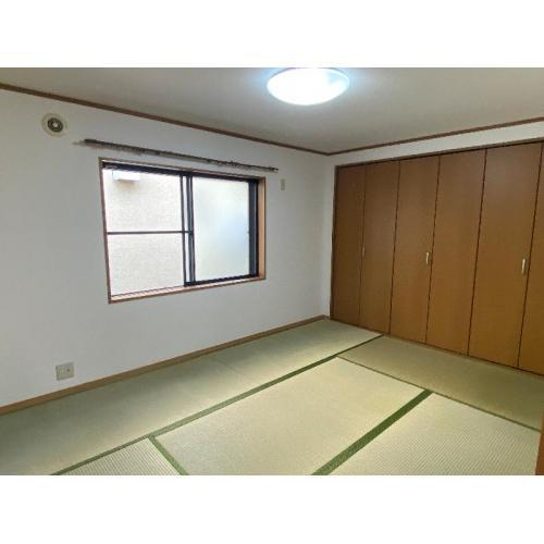 部屋・スペース